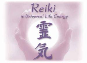 Reiki hands 300x217 - Reiki Practitioner - Master/Teacher