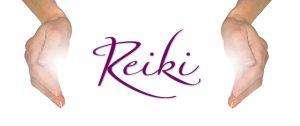 Reiki pic 300x126 - Reiki Practitioner - Master/Teacher