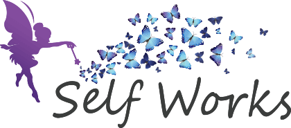 Self Works Limited
